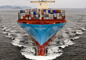 services-freight-forwarding